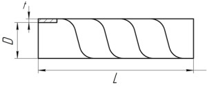 спиралка