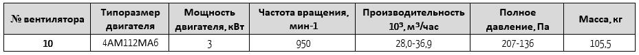 06-300-10