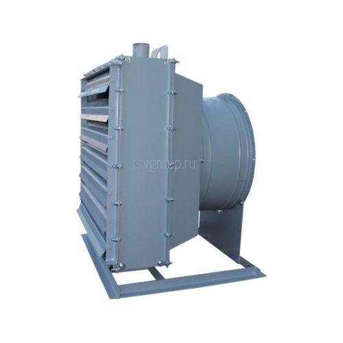 агрегат ао-2