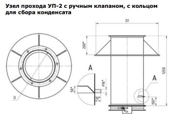 уп-2с
