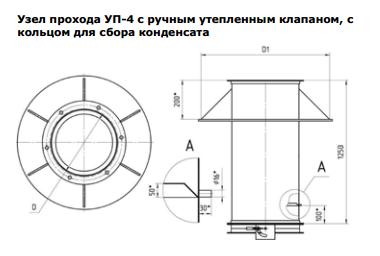 уп-4с