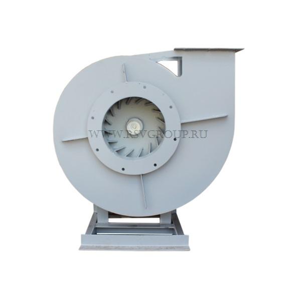 вентилятор 132-30