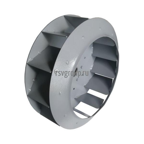 рабочее колесо вентилятора