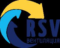 Промышленная вентиляция Retina Logo