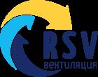 Промышленная вентиляция Mobile Retina Logo