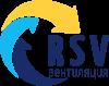 РСВ Вентиляция Логотип