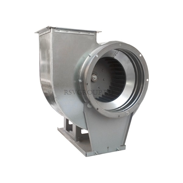 ВР 300-45