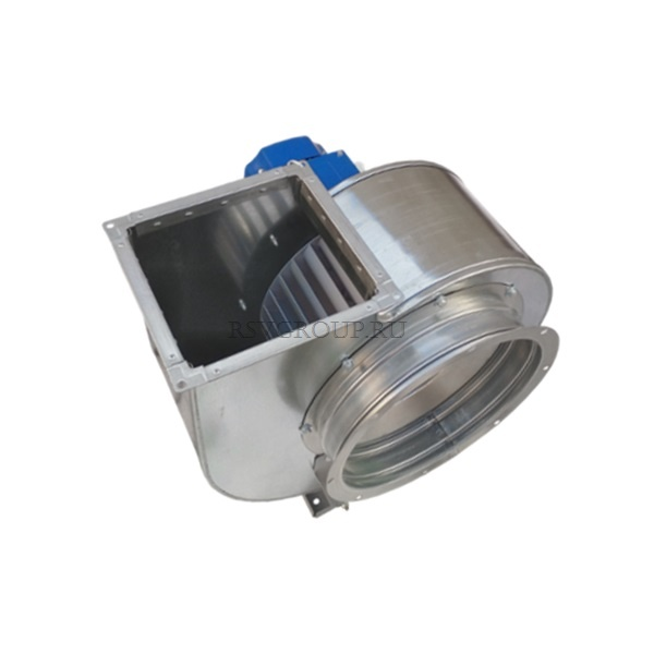 вентилятор 300-45