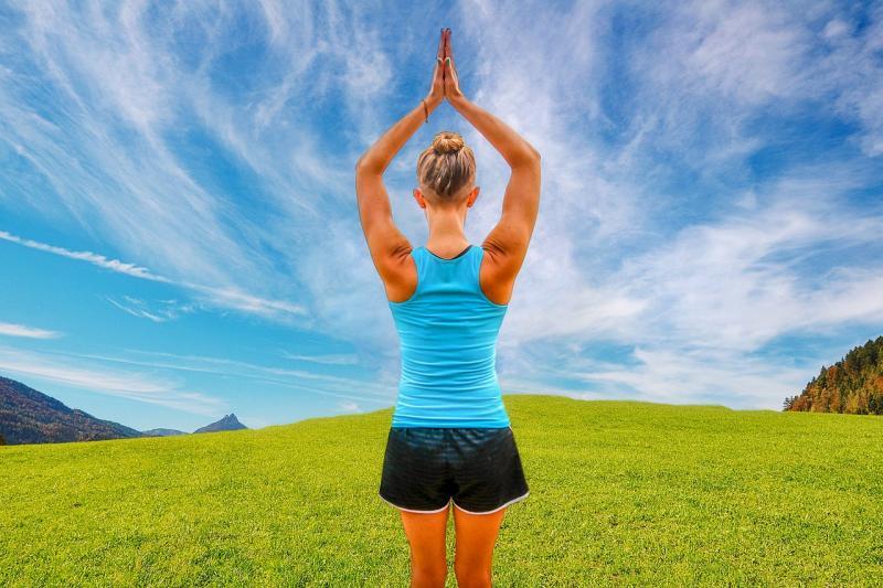 Влияние вентиляции и воздухообмена на здоровье человека