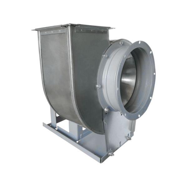 вентилятор вц 4-70