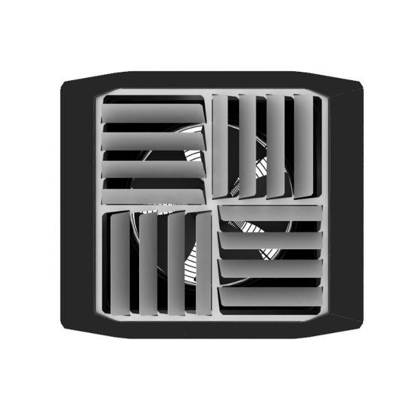 подпотолочный вентилятор