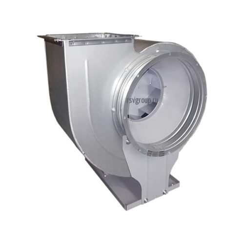 вентилятор 86-77