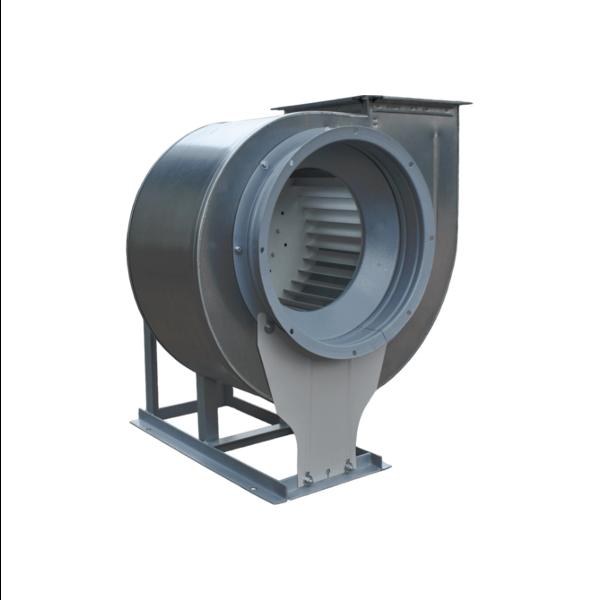 центробежный вентилятор