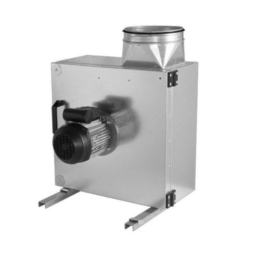 Кухонный вентилятор EF