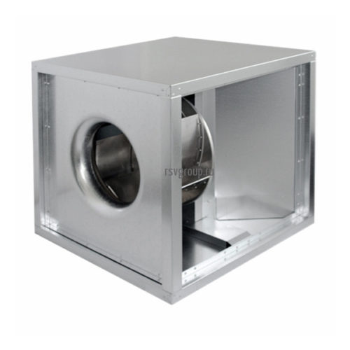 Кухонный вентилятор IEF