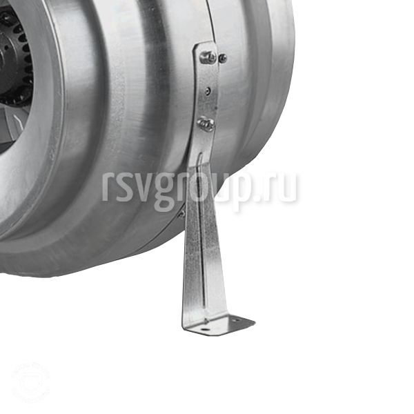 кронштейн канального вентилятора